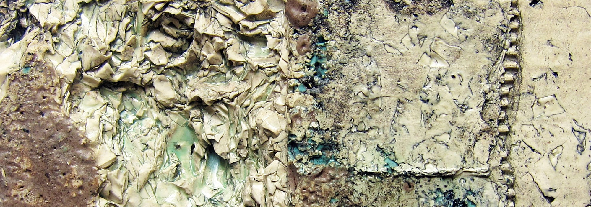 jonathan-mess-midden-ceramic-wall-slab