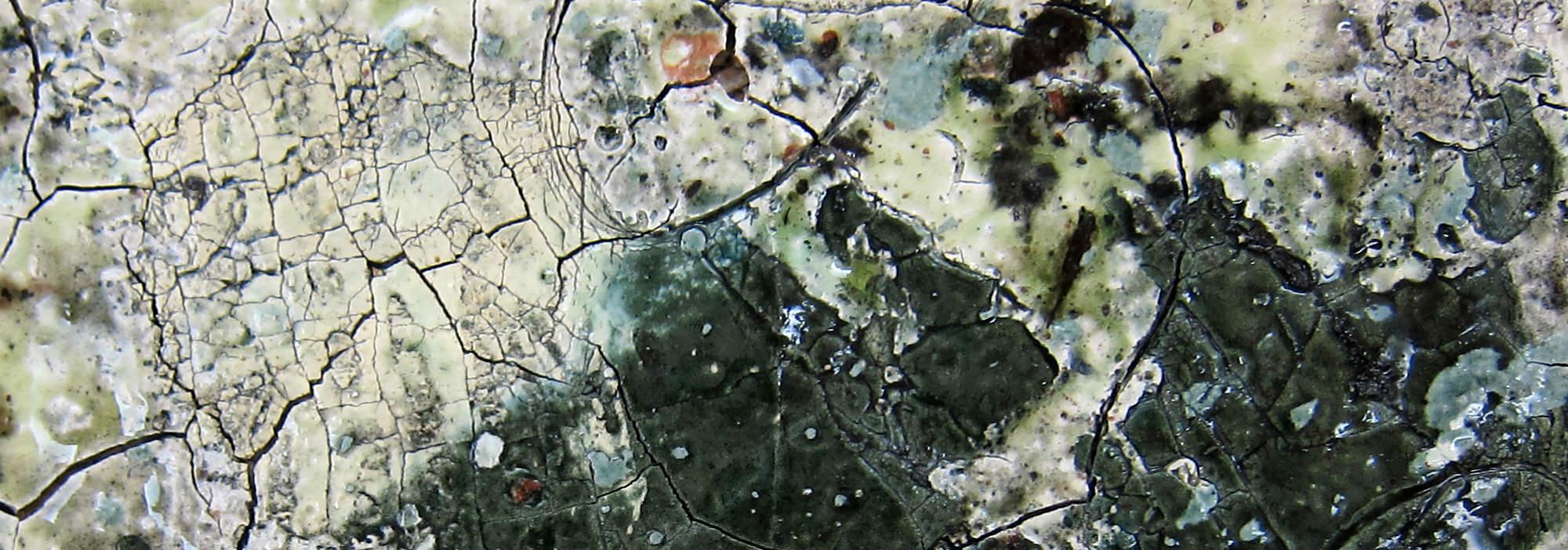 jonathan-mess-reclaim-slabs-ceramic-wall-tiles.jpg