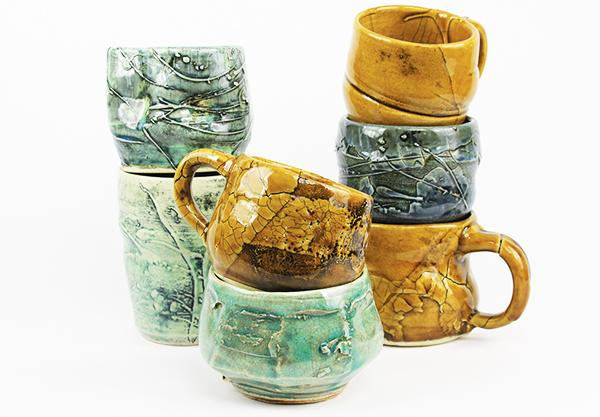 Jonathan-Mess-Coastal-Series-Bowls-and-Cups-Made-in-Maine-USA.jpg