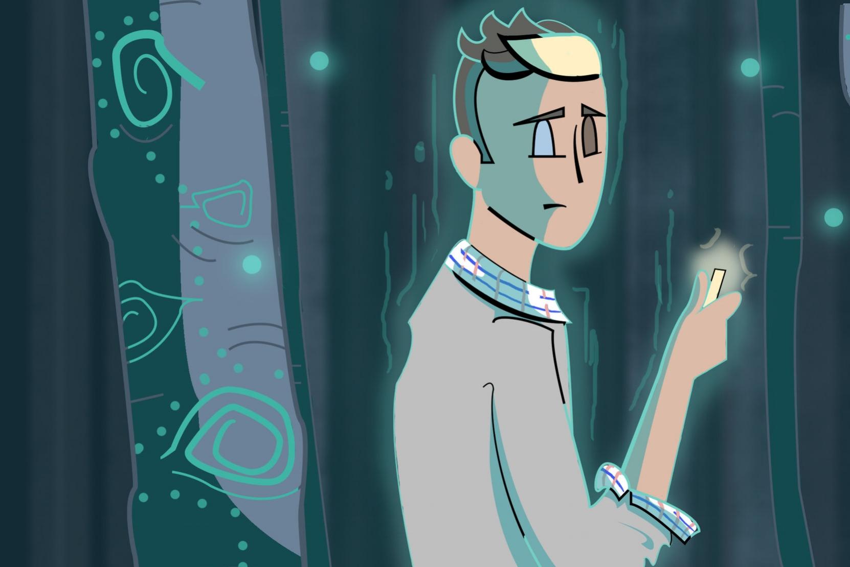 Scene 4 Spirit World.jpg