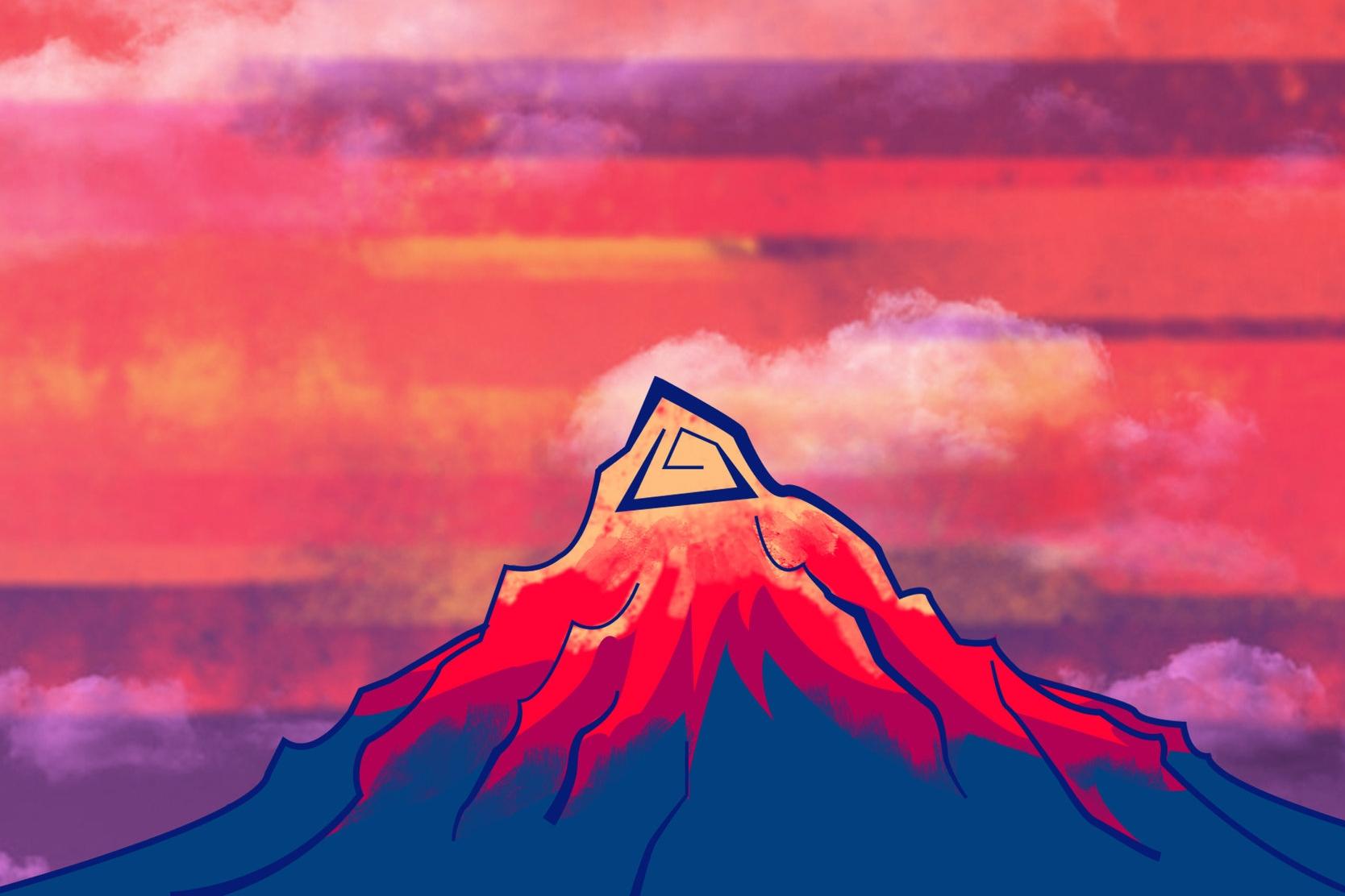 Mountains (Flat).jpg