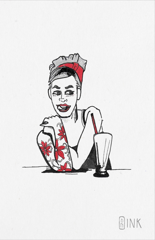 Inktober 12 Tattoo.jpg