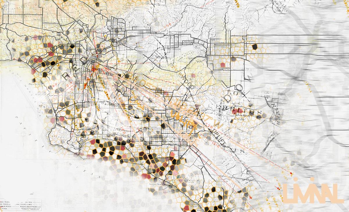 LA map 2.jpg