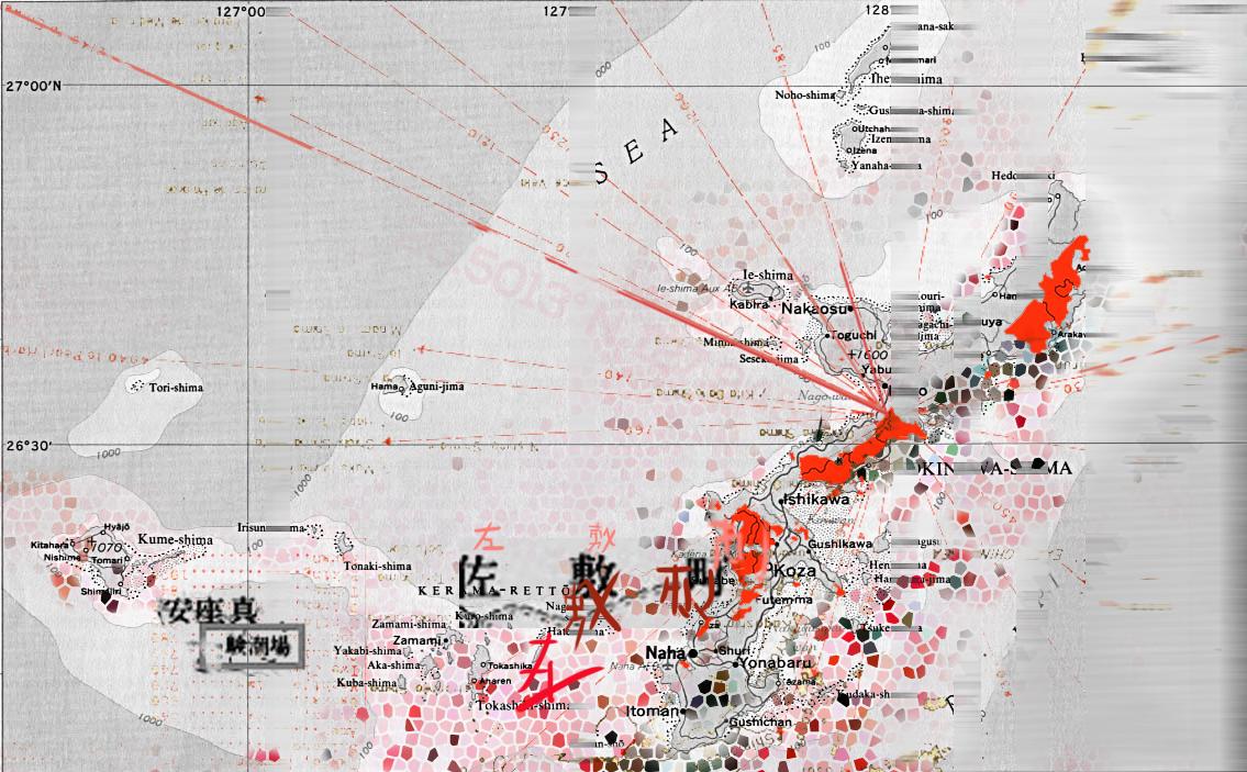 okinawa map.jpg