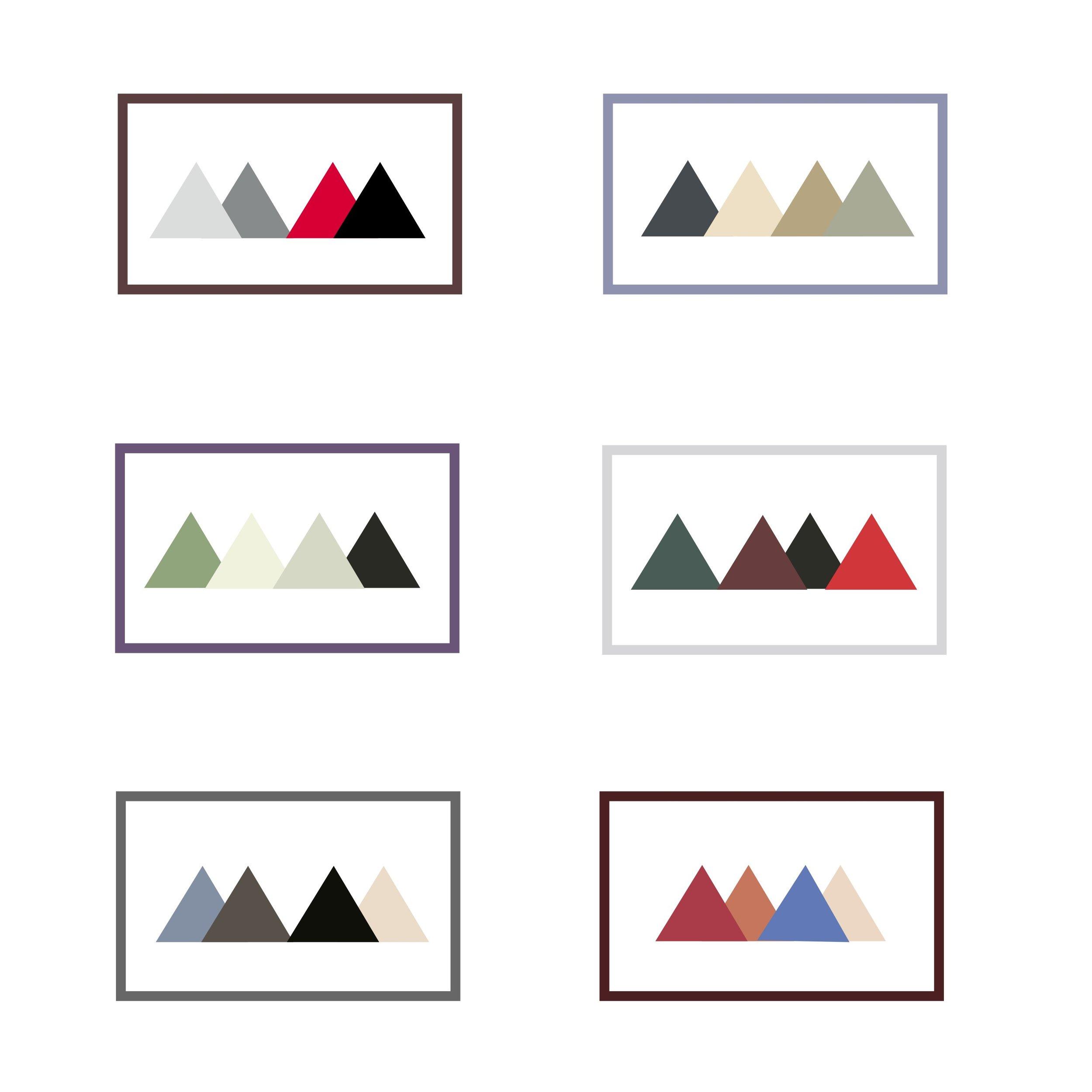 Color Pallets.jpg
