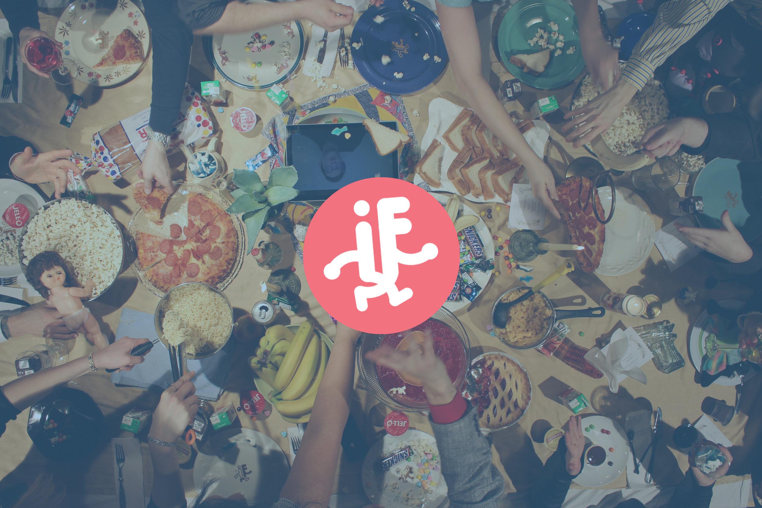 IF Website Banner 2.jpg