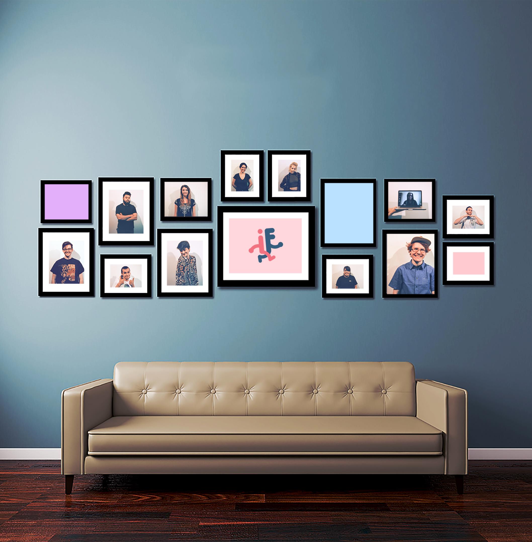 Family Wall.jpg