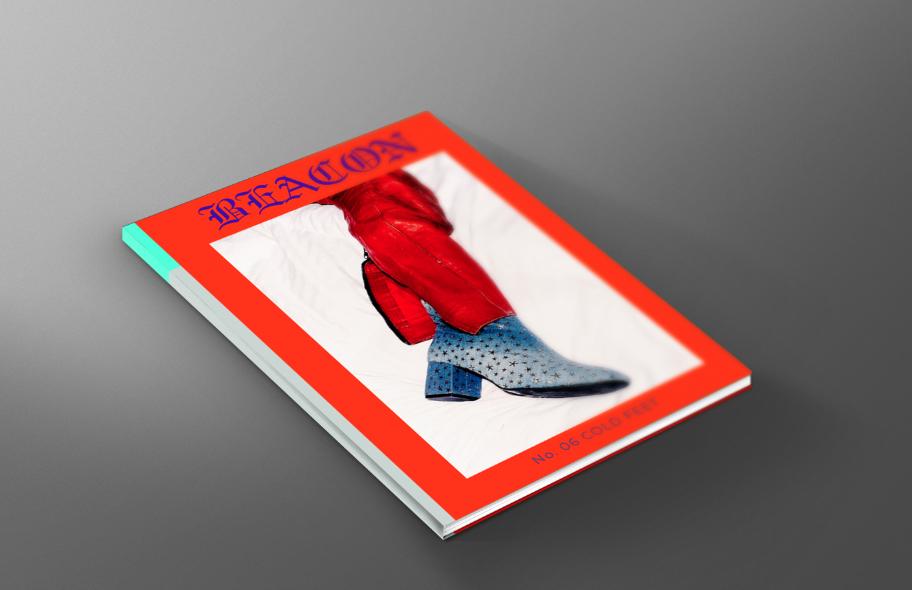 Beacon Quarterly Mock Print.jpg