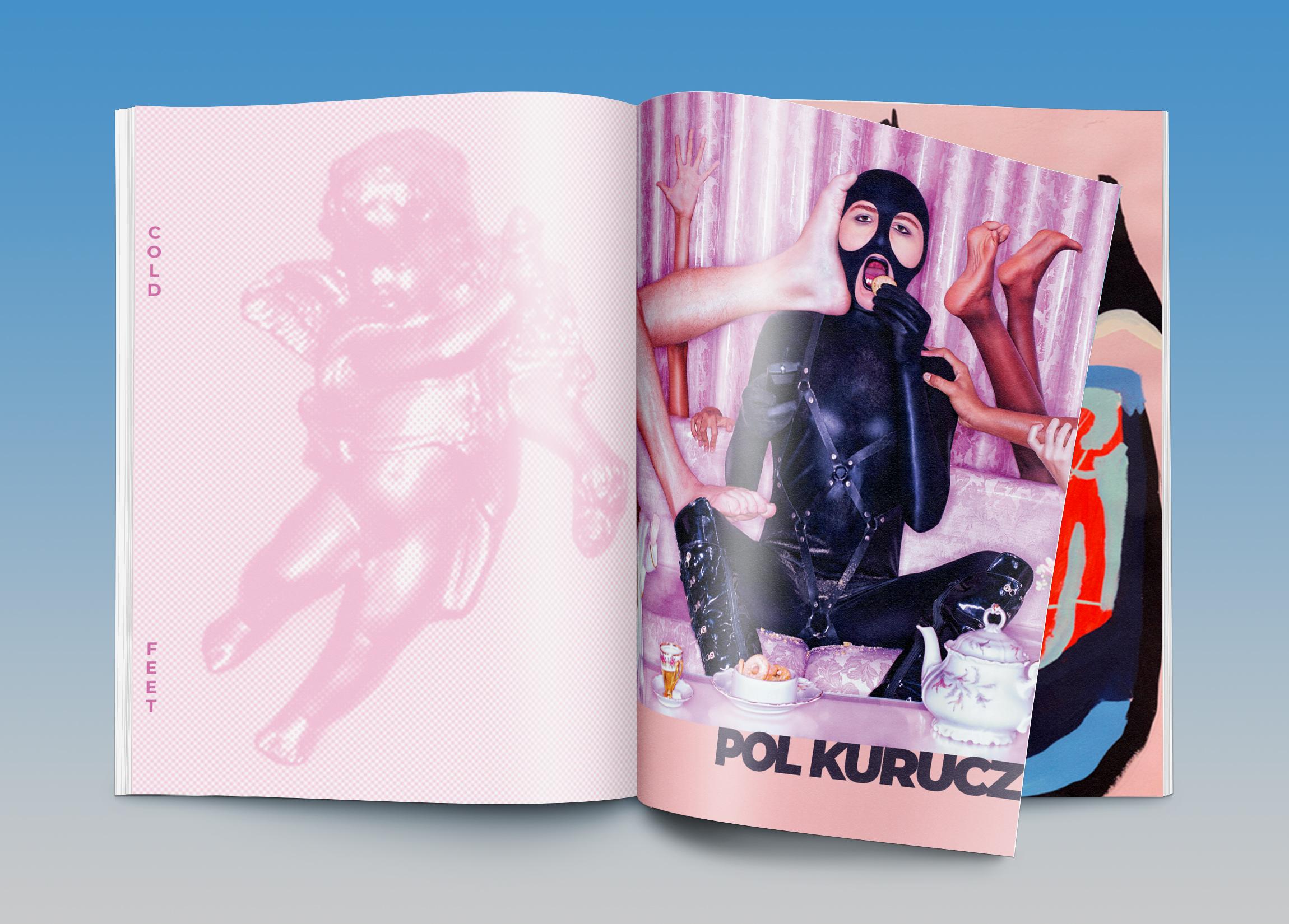 Photorealistic Magazine MockUp3.jpg