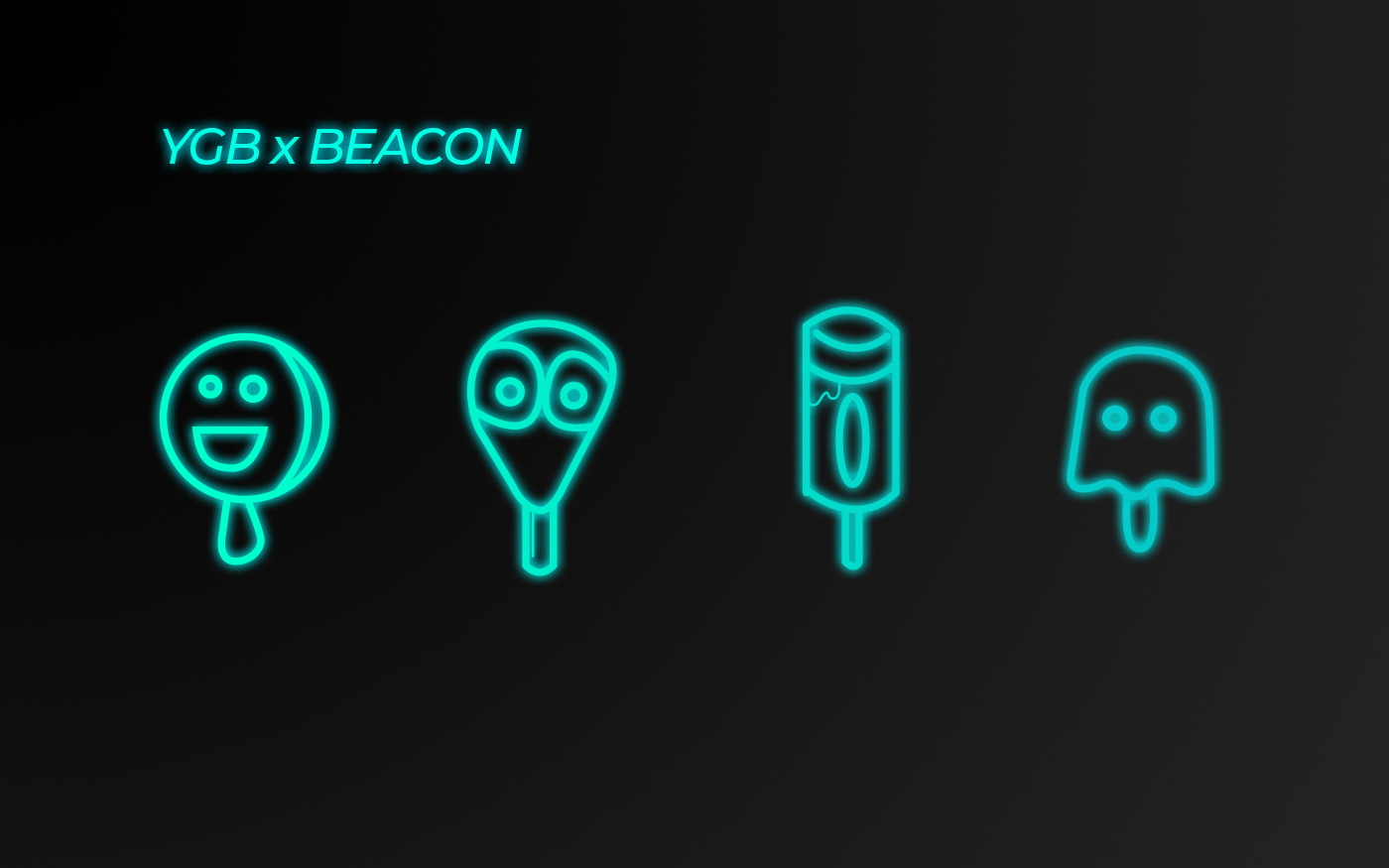 YGBxBeacon Neon Spread(Blue).jpg