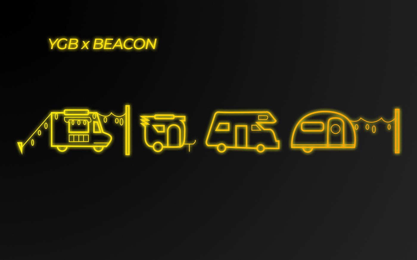 YGBxBeacon Neon Spread(Yellow).jpg