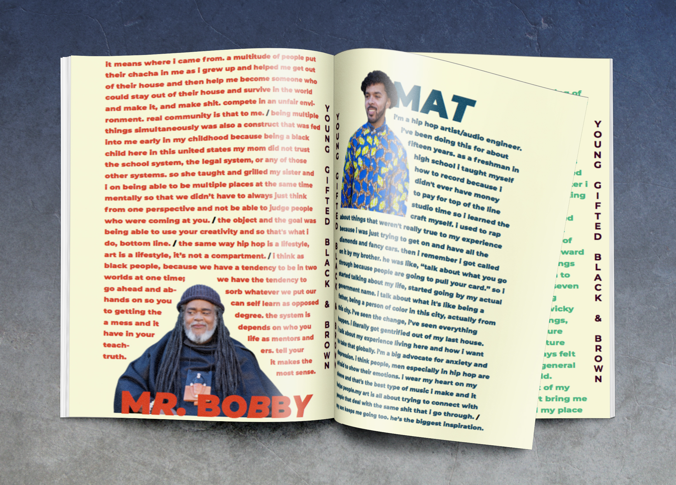 Photorealistic Magazine MockUp 3(No.07).jpg
