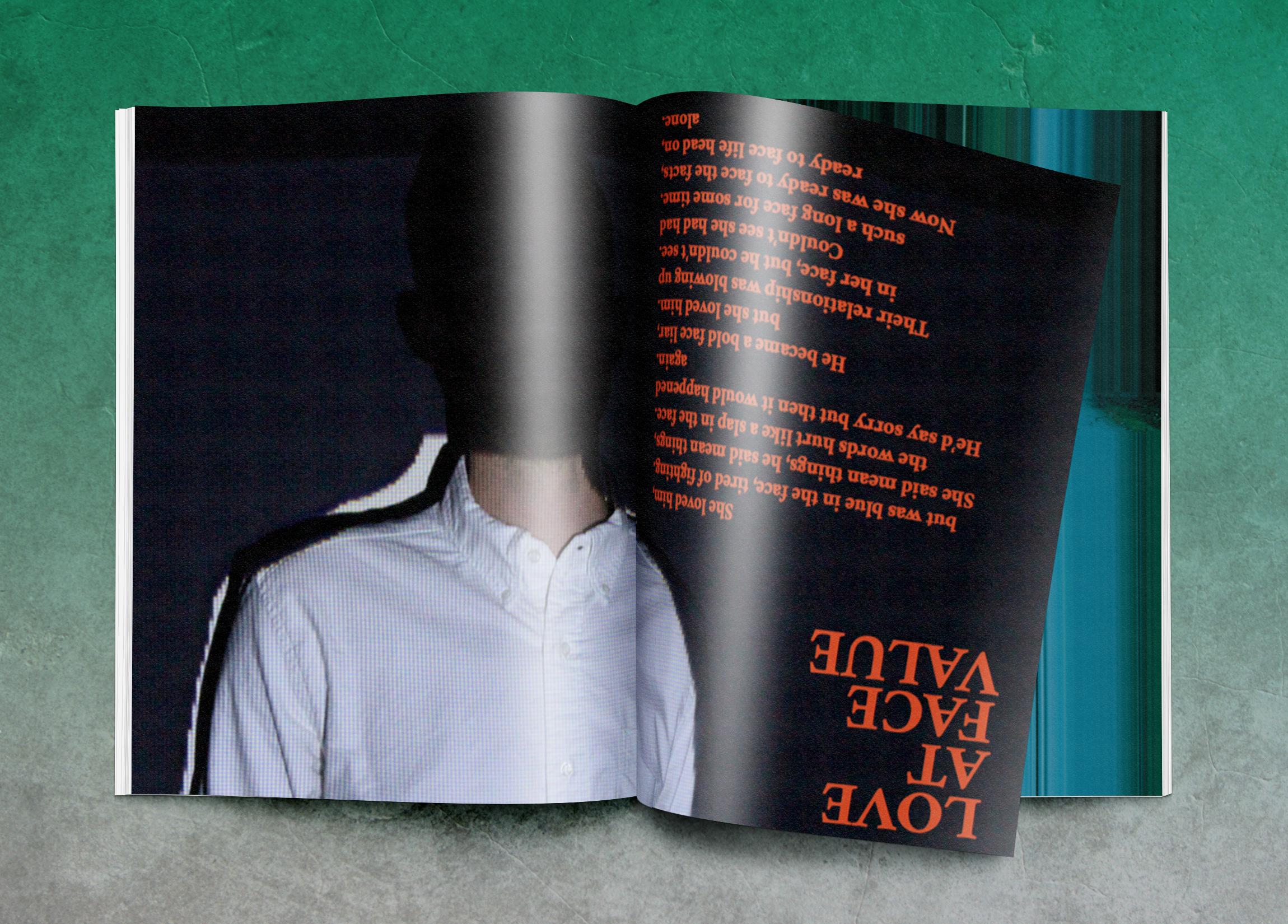 Photorealistic Magazine MockUp 2(No.07).jpg