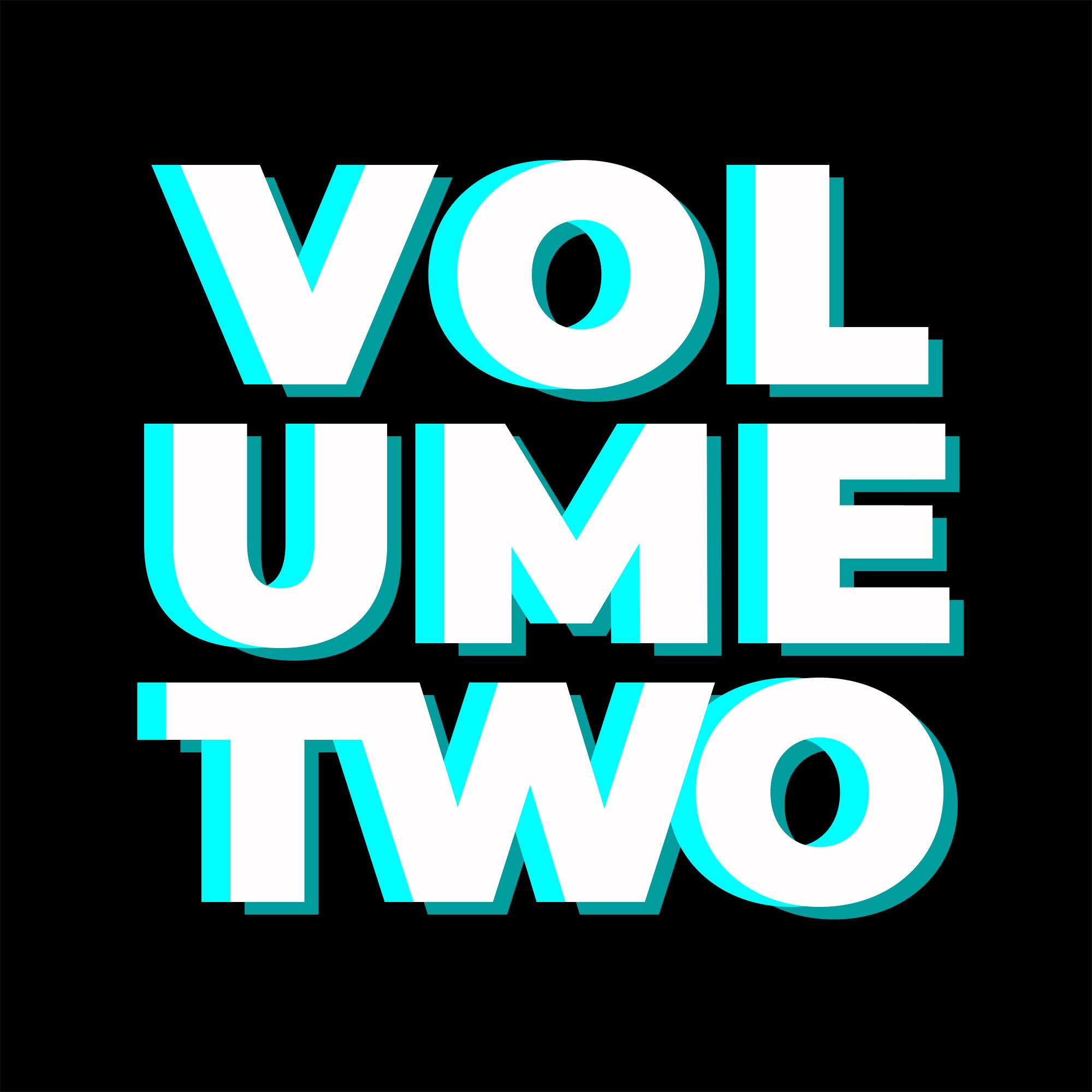 Volume Tile 2.jpg
