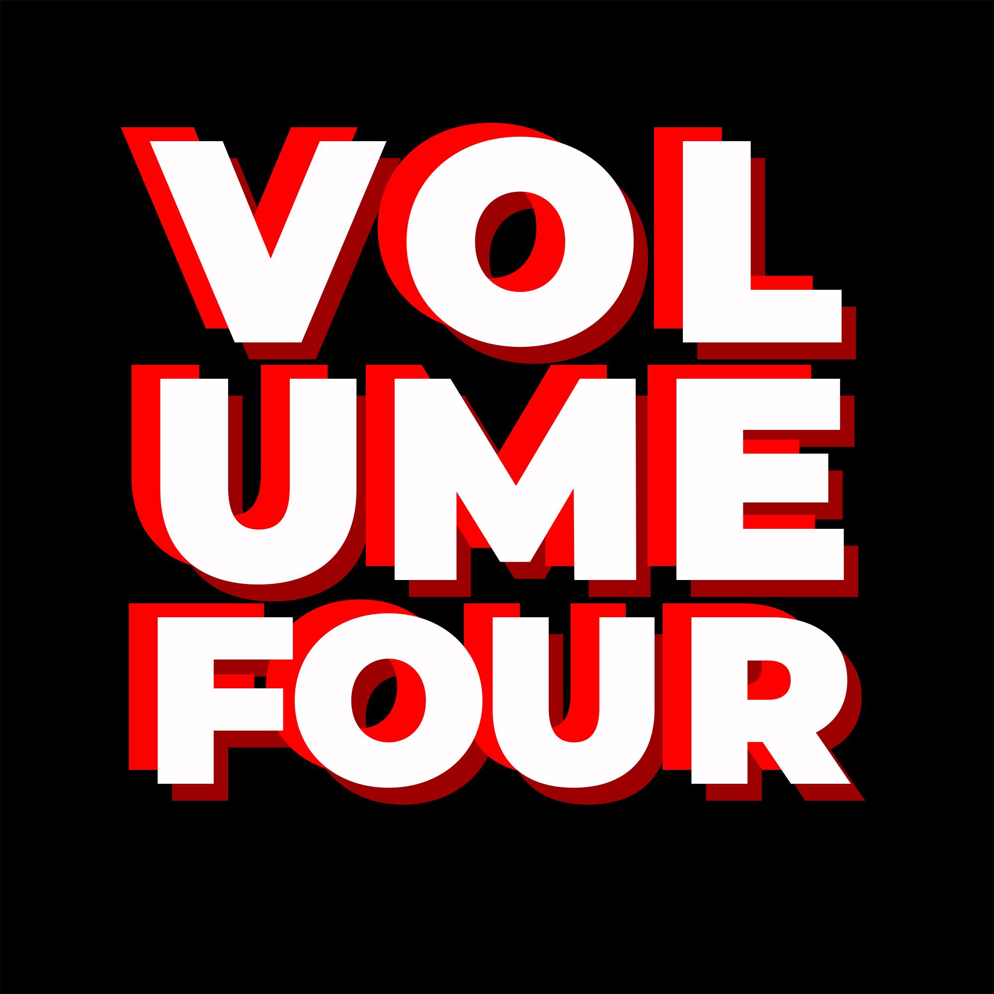 Volume Tile 4.jpg