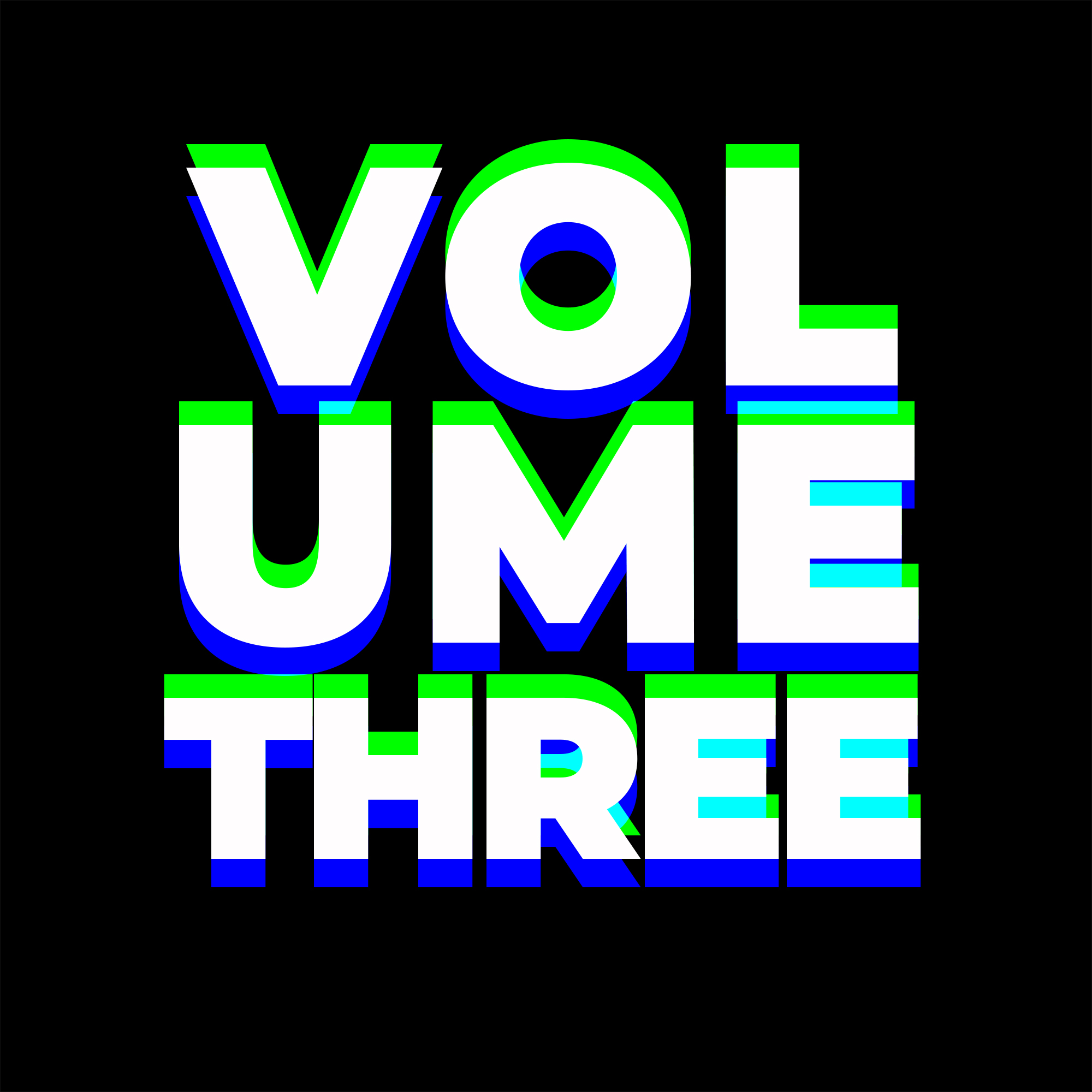 Volume Tile 3.jpg