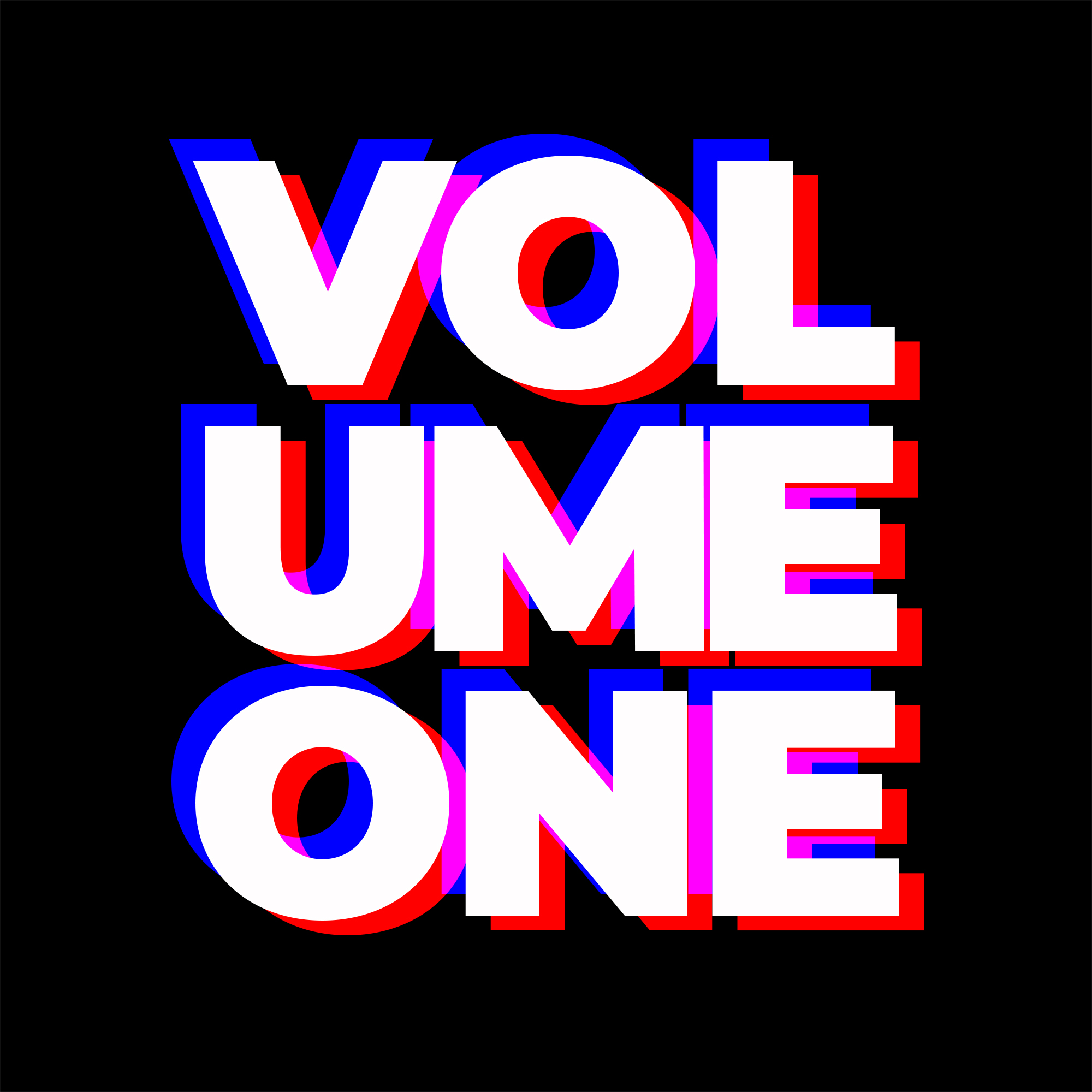 Volume Tile 1.jpg