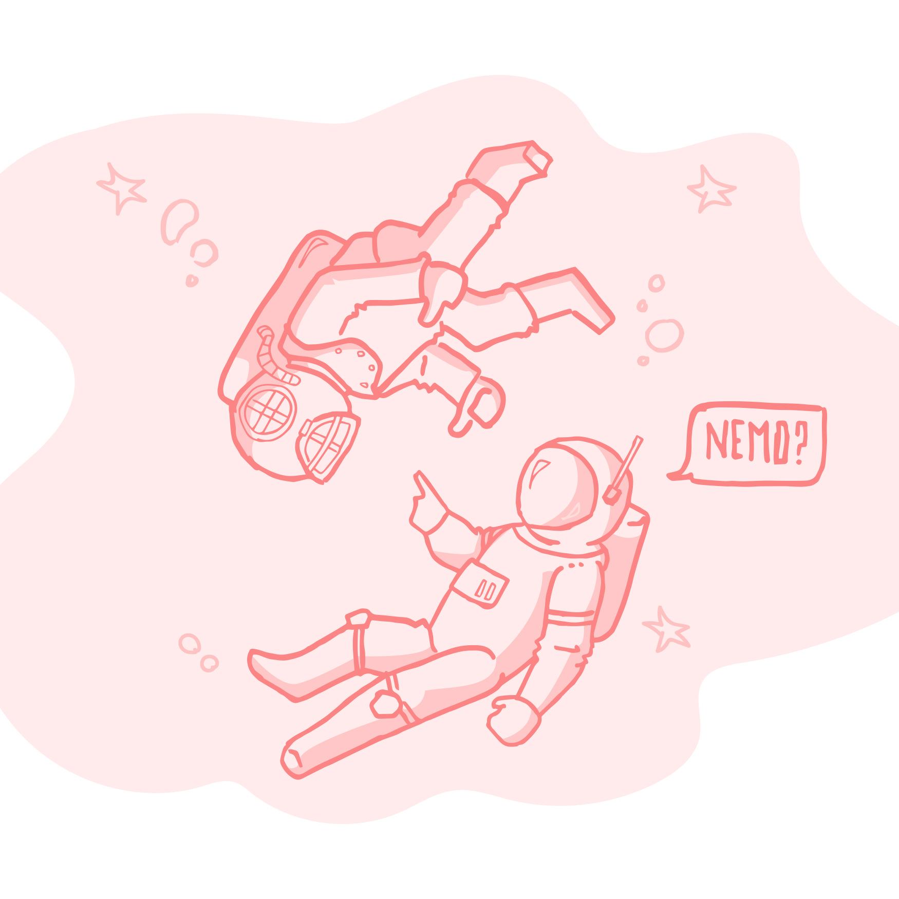 Nemo Doodle.jpg