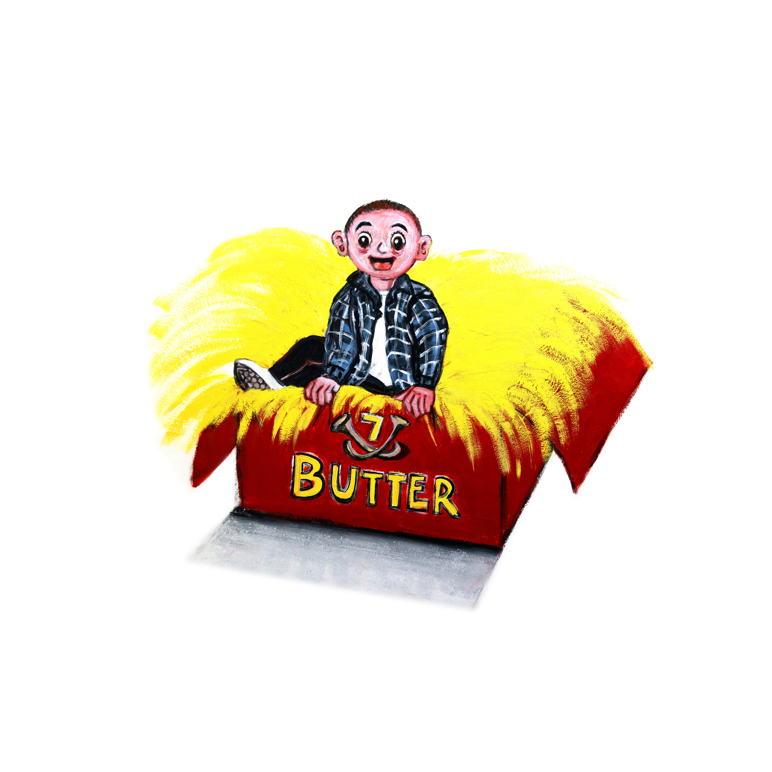 Butter Artwork.jpg