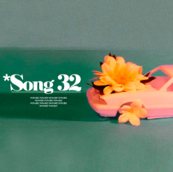 song32.png