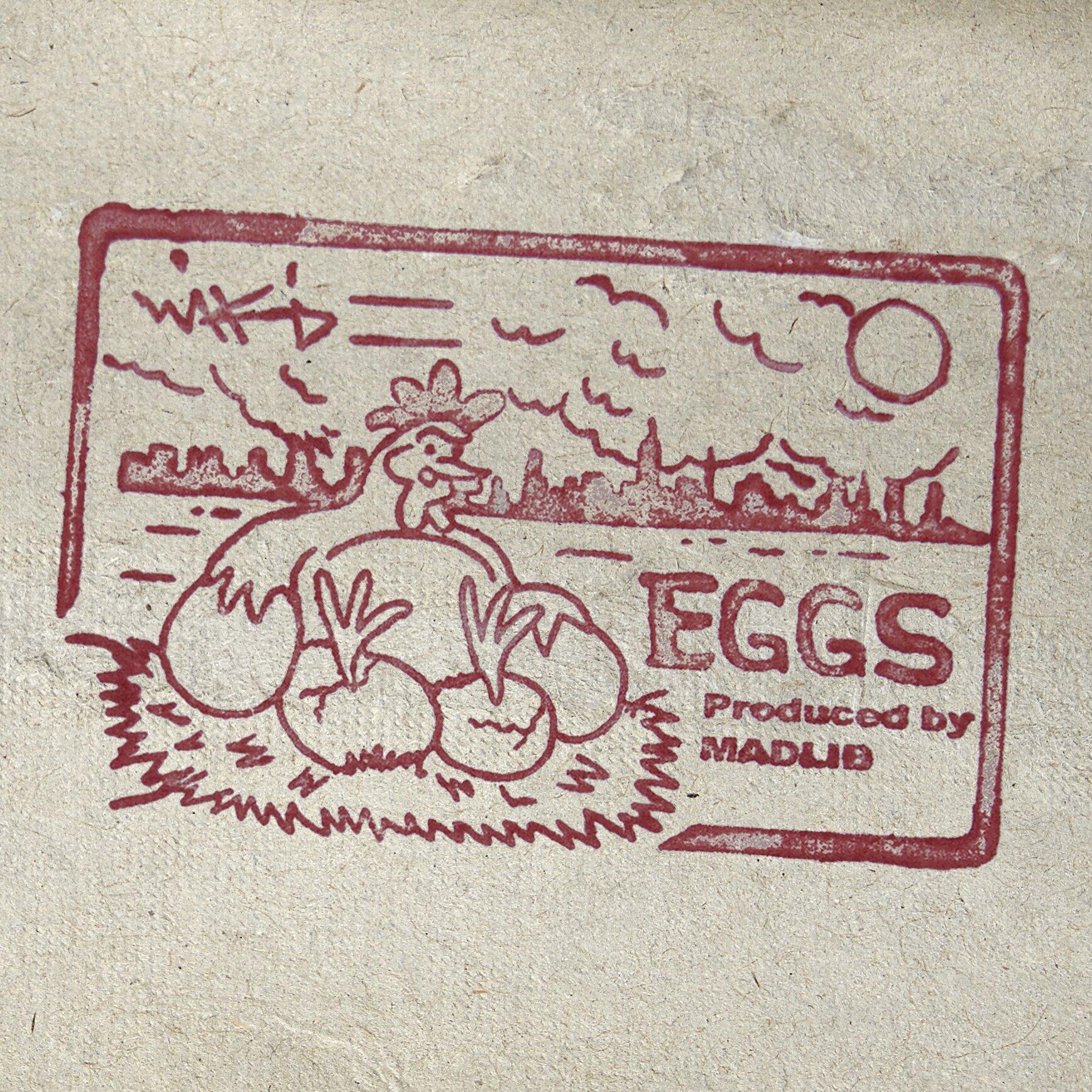 Wiki - Eggs Artwork.jpg