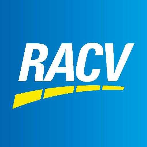 RACVV.jpg