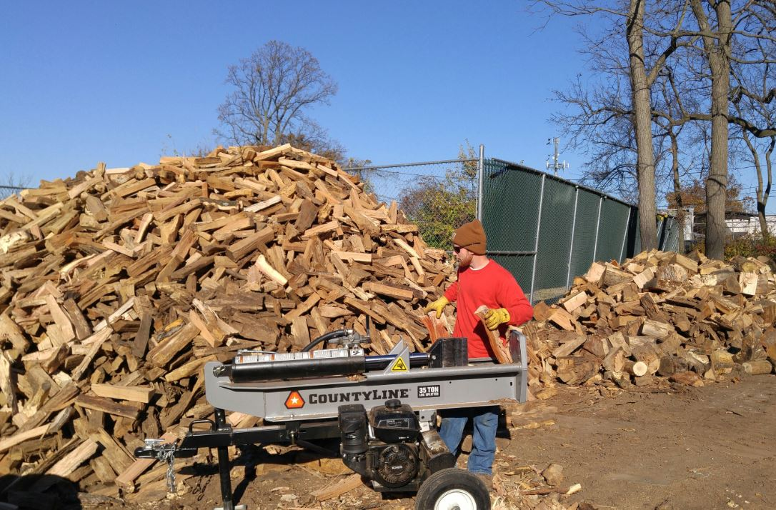 Wood Splitting.JPG