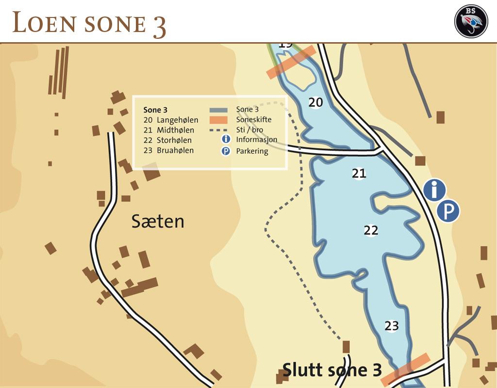Loen-Sone3.jpg