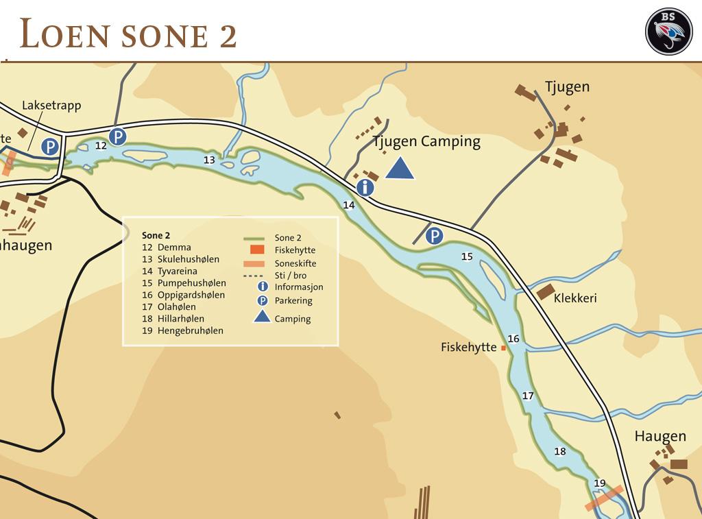 Loen-Sone2.jpg