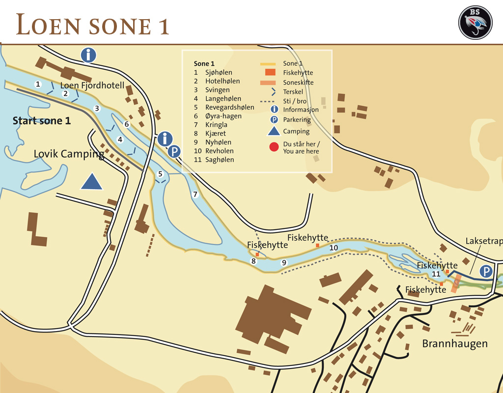 Loen-Sone1.jpg