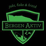 Bergenaktiv_logo.png