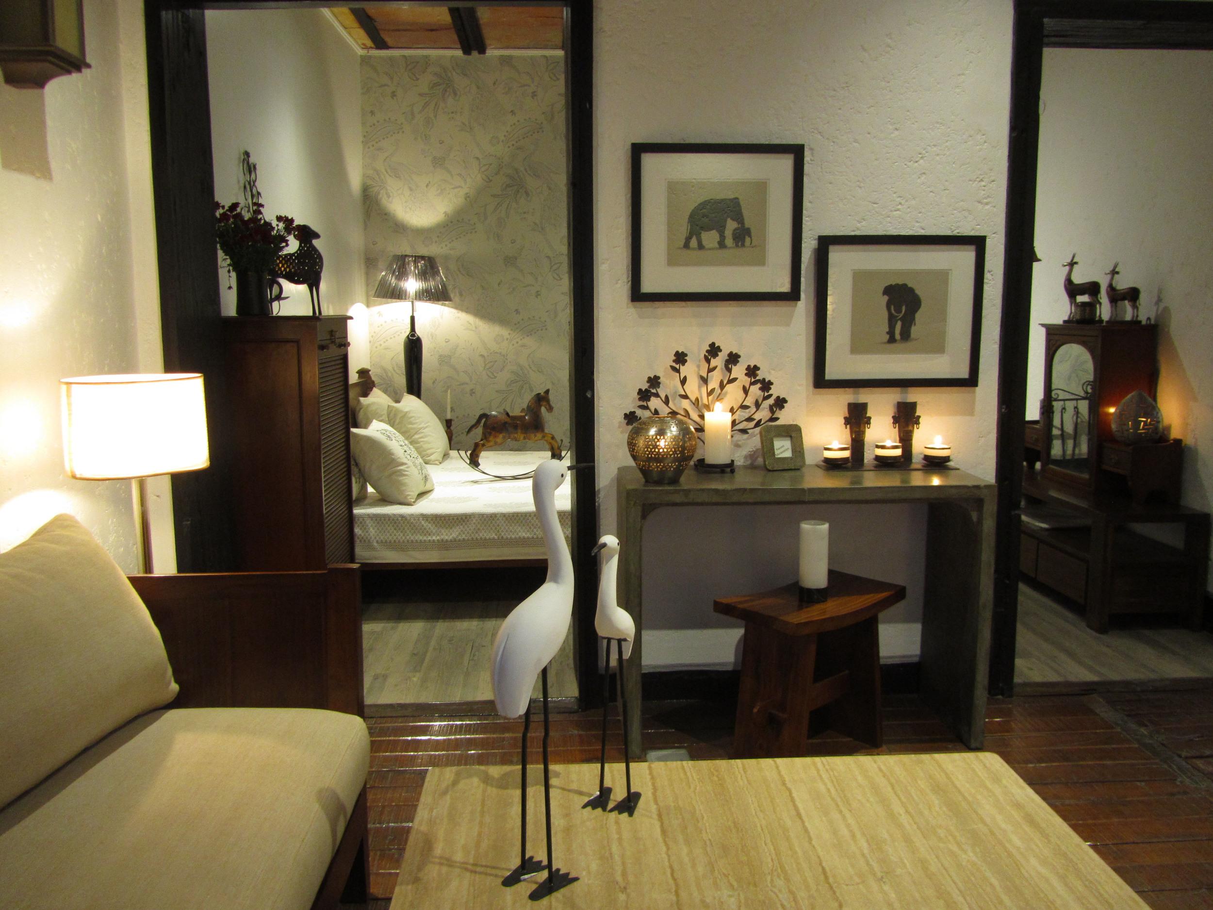 best home interior designers in delhi india