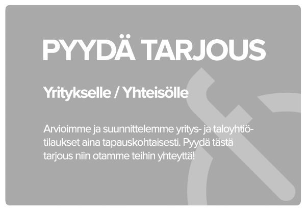 YRITYKSILLETarjousruutu.png