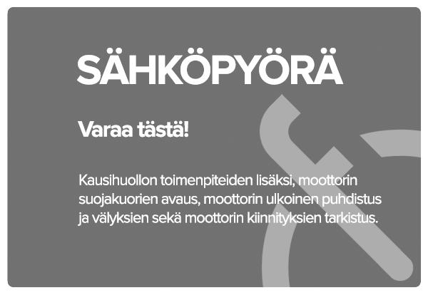 SahkopyoratTarjousruutu2018.png