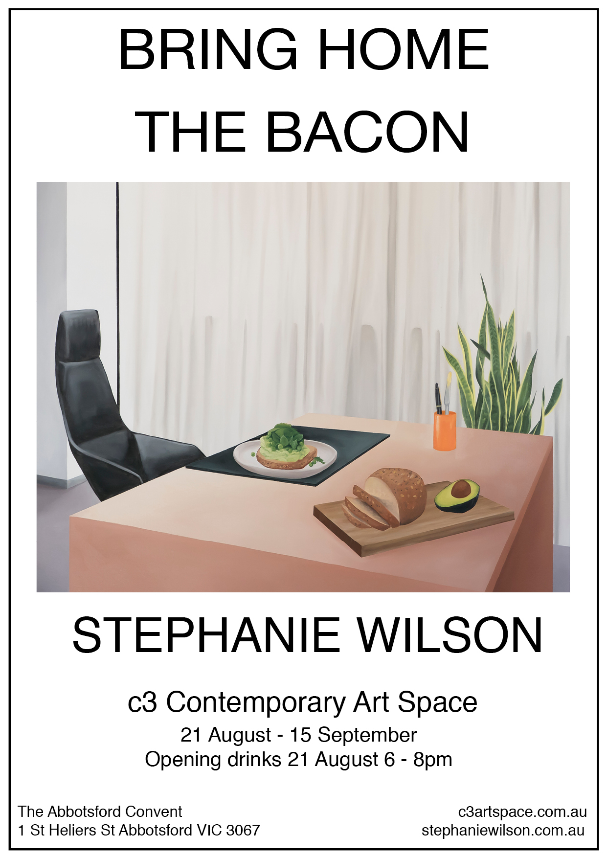 Bring Home the Bacon c3.jpg