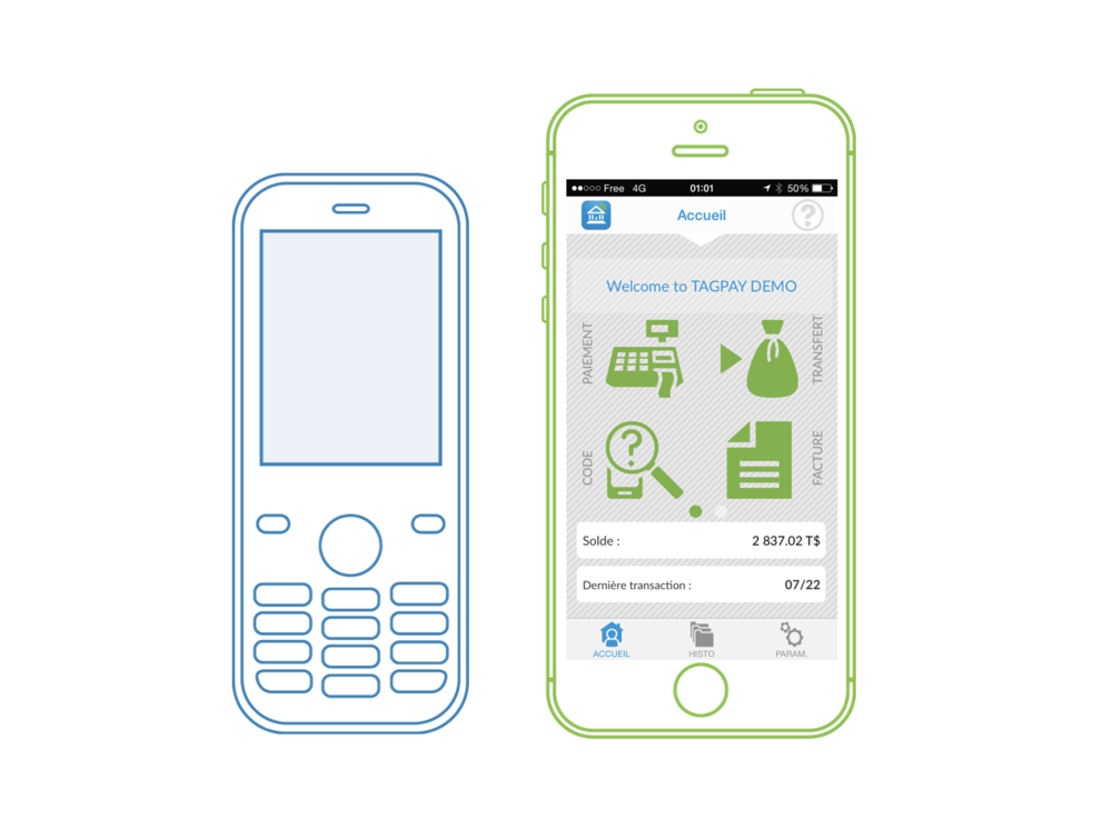mobile phones with app.png