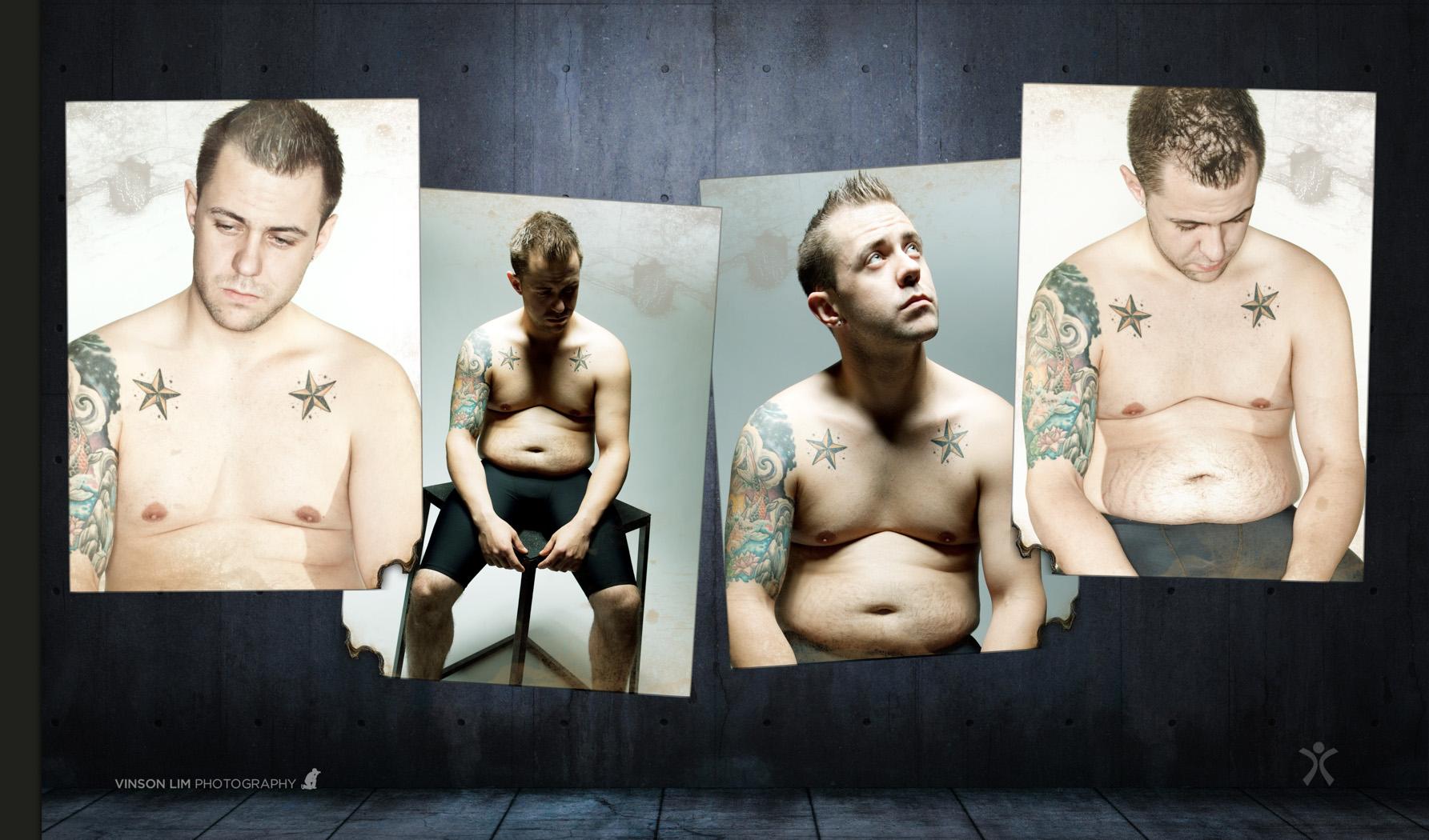 tatoo1.jpg