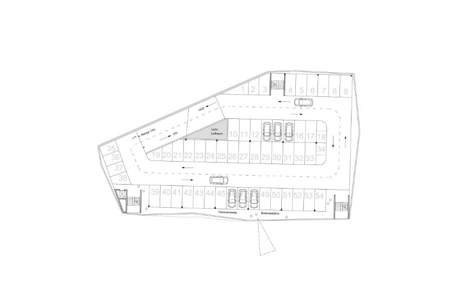 4_Parkhaus_OG M200 Kopie.jpg