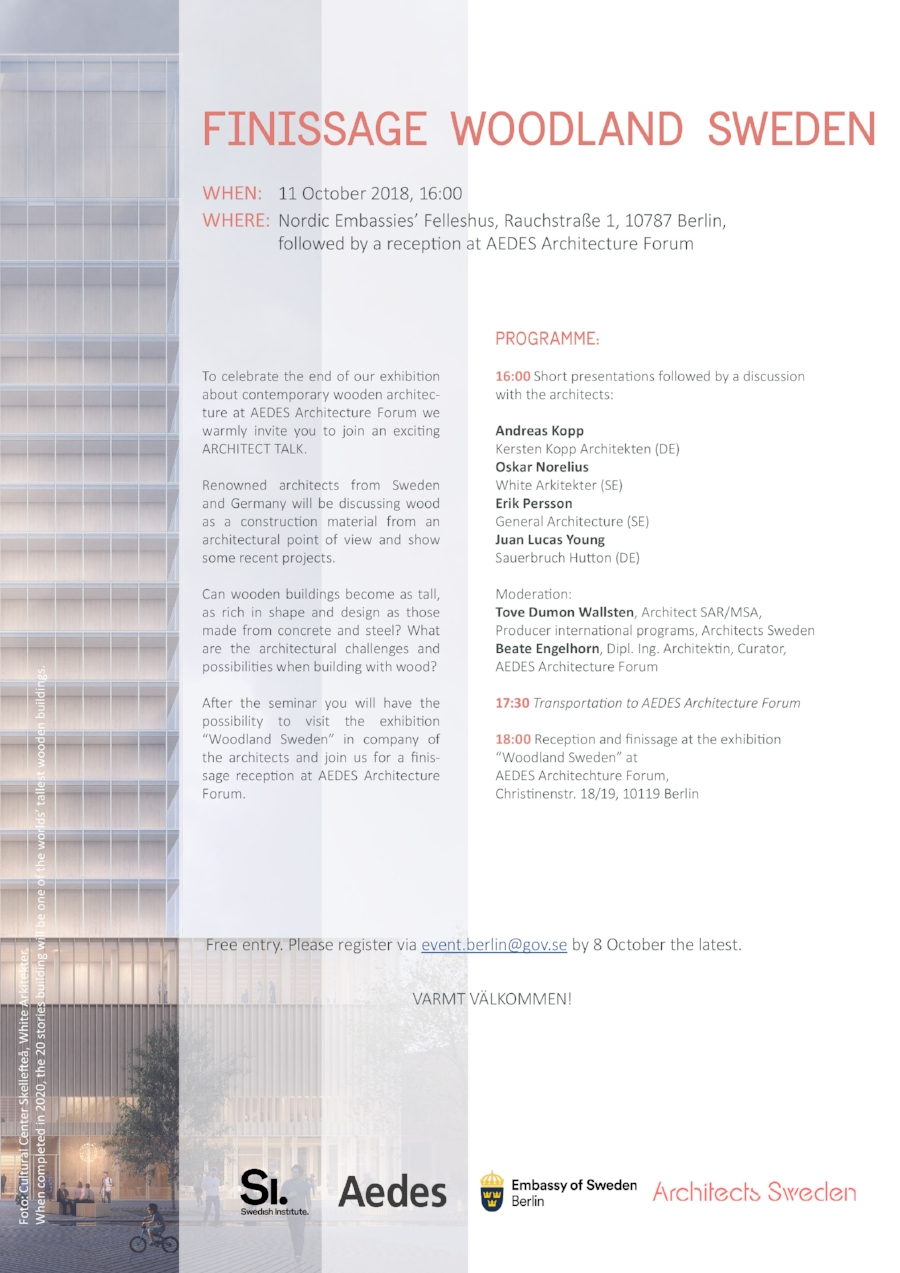 Einladung_Architetur Talk_Website.jpg