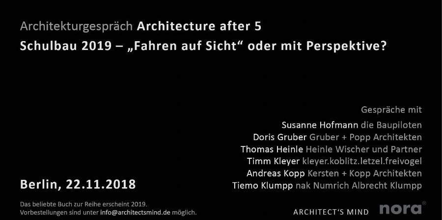 architecture-after-5_Berlin.jpg
