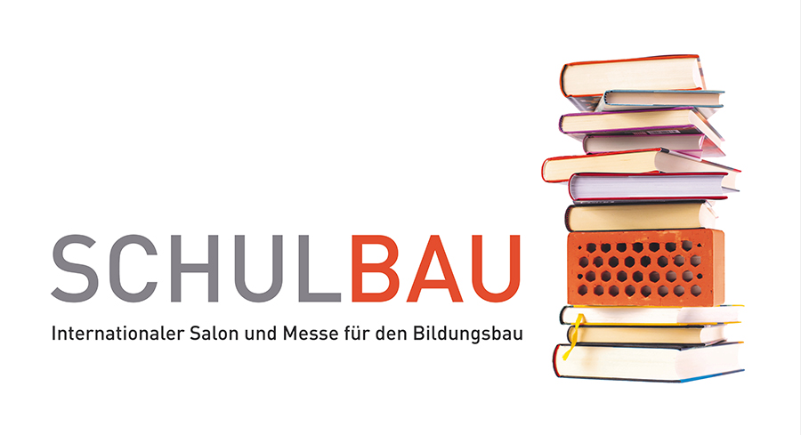 Logo SCHULBAU (c) Cubus Medien Verlag GmbH