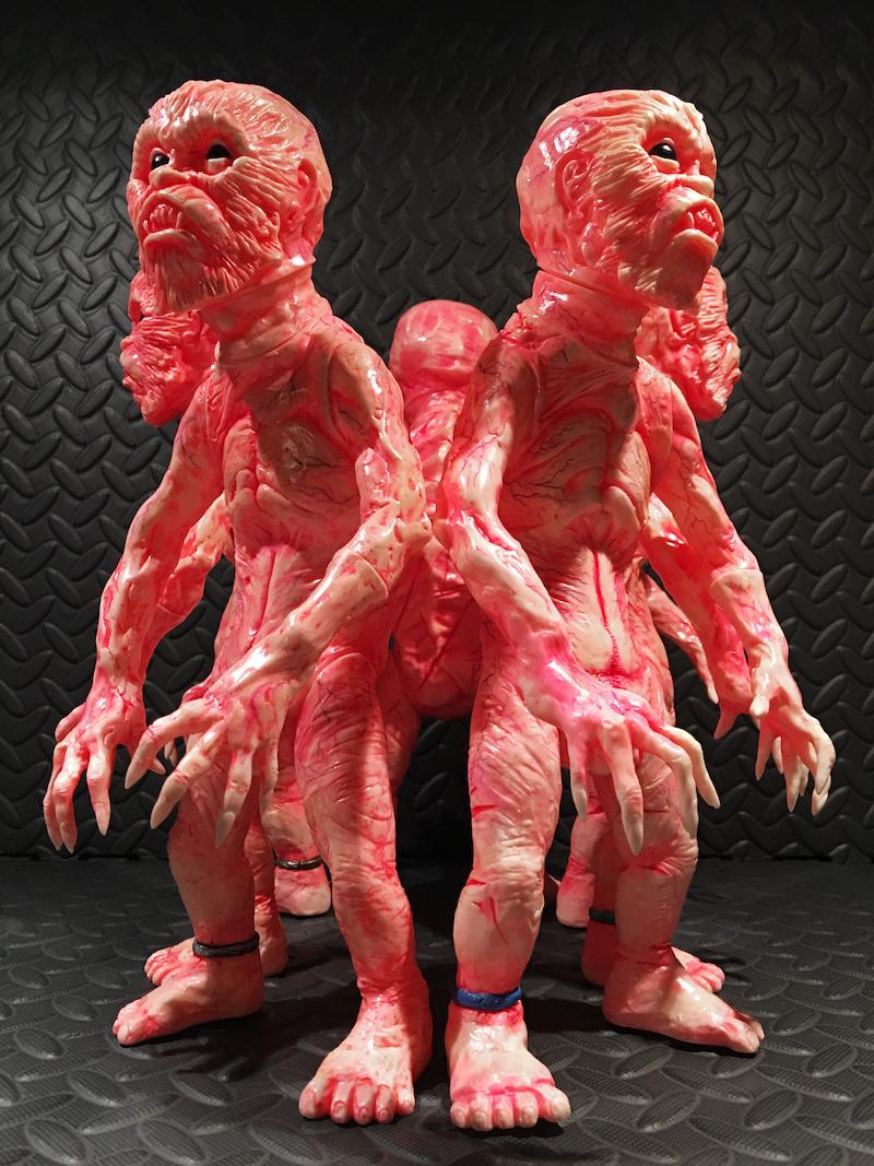 PLT Blood 2.jpg
