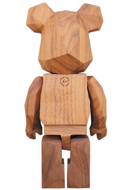 Poly Wood 2.jpg