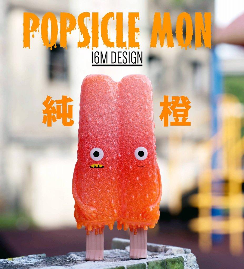 Popsicle Mon 1.jpg
