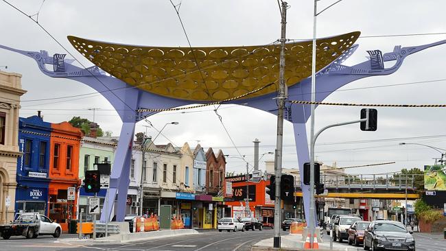 Victoria St Richmond.jpg