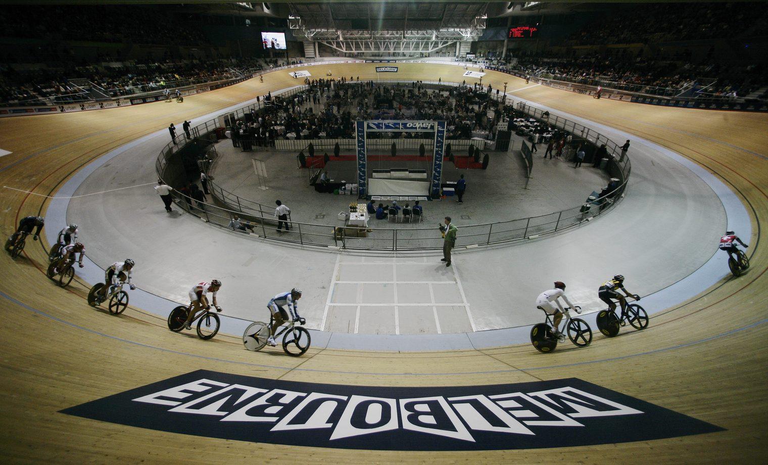 HiSense arena.jpg