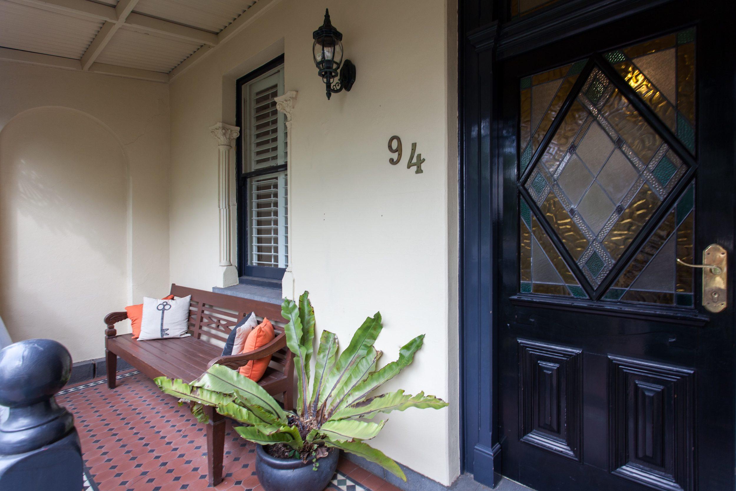 PLQ_94Highett Front Door.jpg