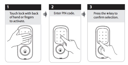 Digital Door Lock instructions.jpg