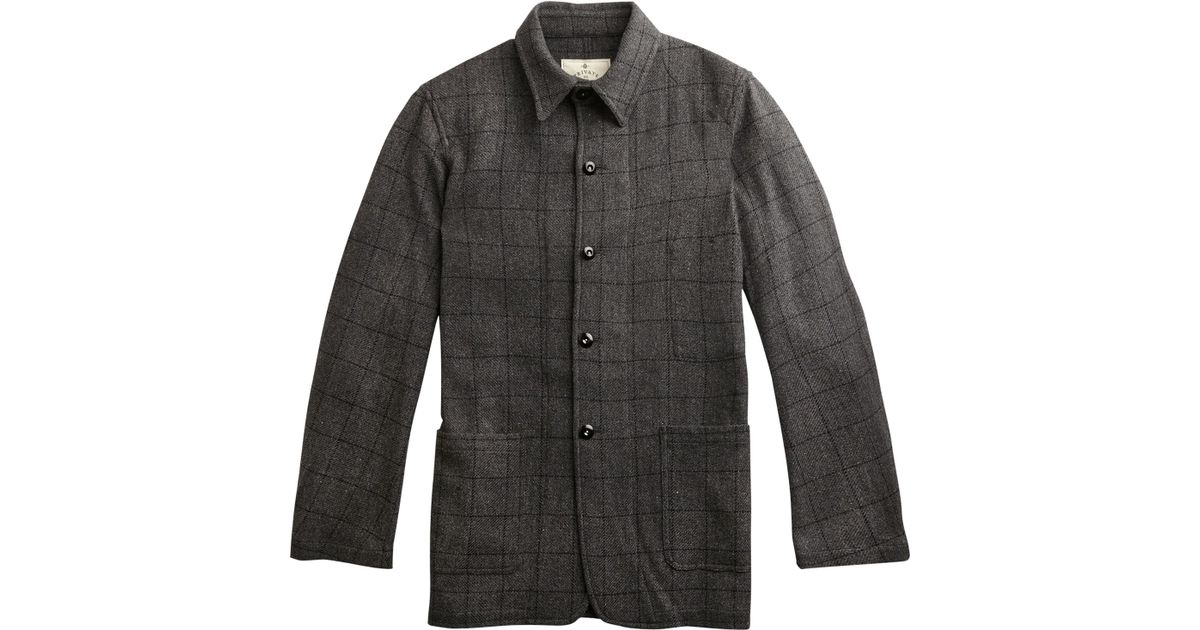 private-white-vc-gray-windowpane-check-wool-shacket-product-1-24528265-0-295018238-normal.jpeg
