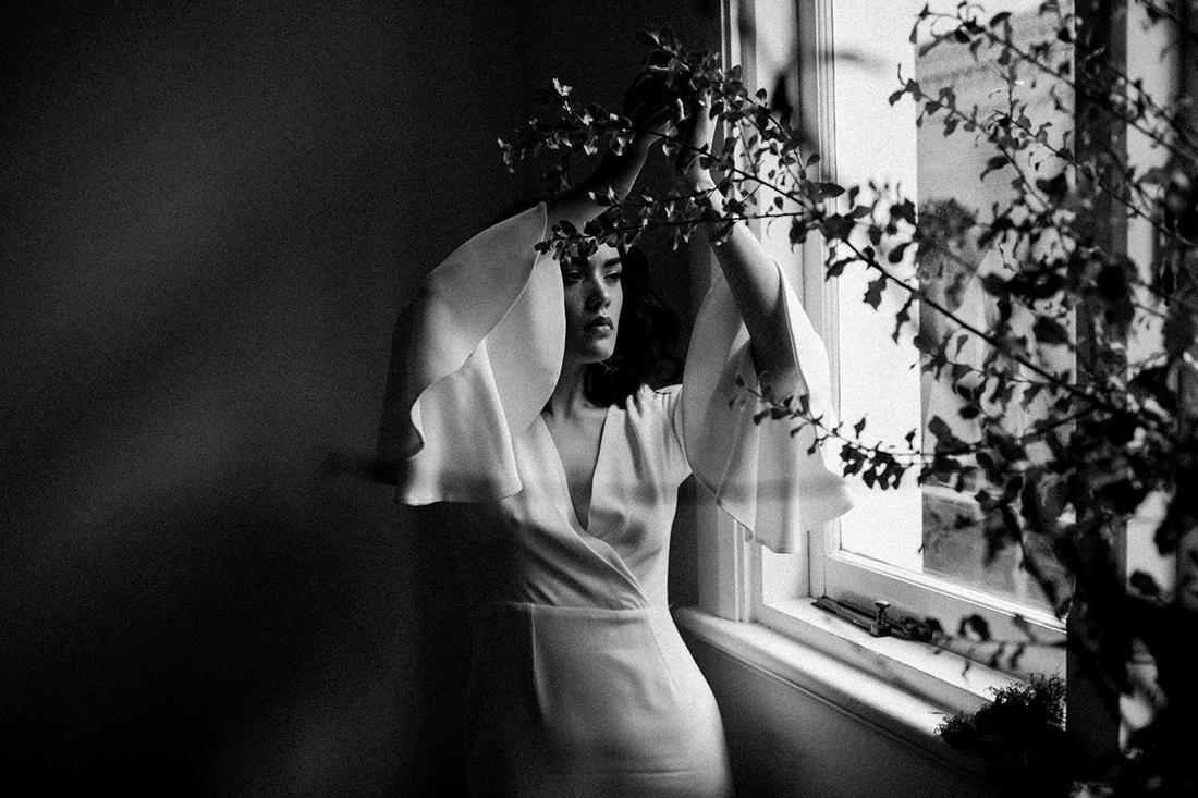 114__eleonora_gown.jpg